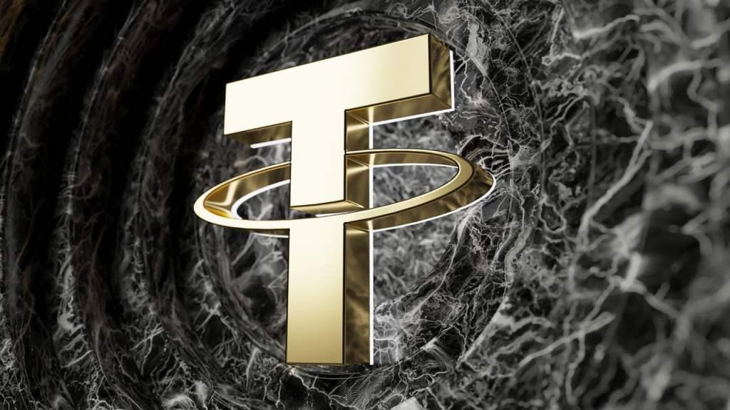 Tether (USDT), Dev Kripto Para Borsası Coinbase'in Onayını Aldı!