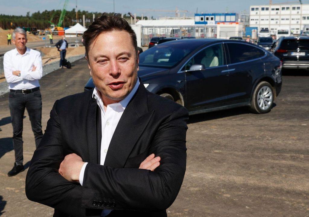 Elon Musk, Dogecoin ve Cardano Bir Arada! İşte Planları…