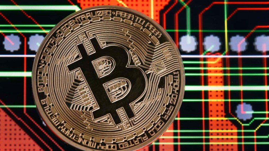 Bitcoin Madencileri Şimdi Ne Yapıyor? Fiyatı Nasıl Etkilerler?