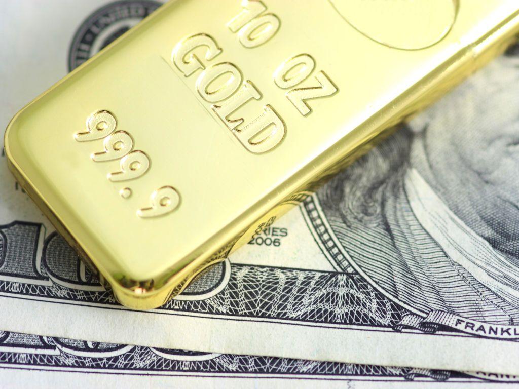 Altın Fiyatları İçin Haftanın Grafiği Çıktı: Bu Seviyeler Görülebilir!