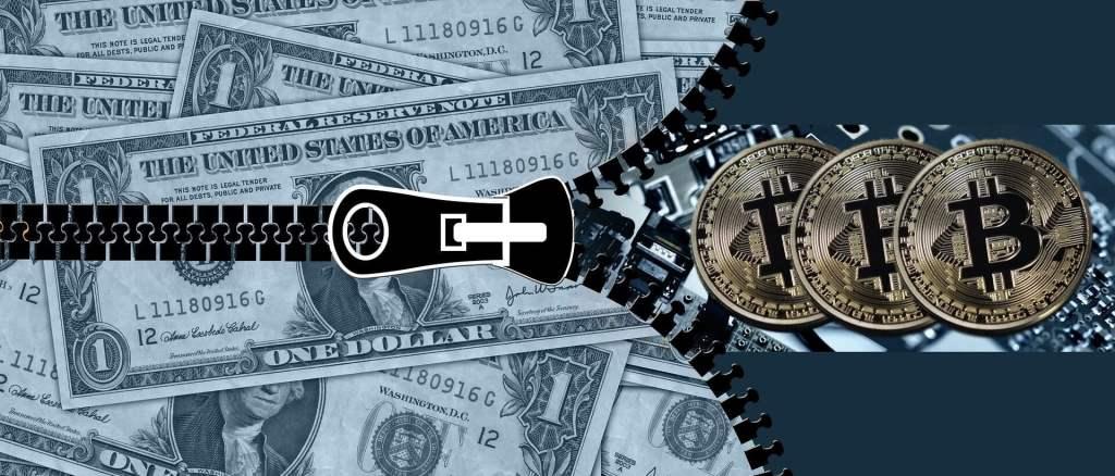 Japonya'dan Gelen Bu Haberle Bitcoin, Ripple ve Ethereum Sert Düştü!