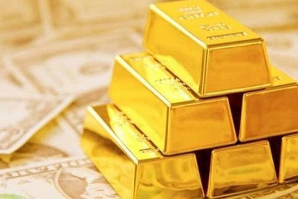 Ekonomi Profesörü Altın Fiyatları İçin Tahminlerini Paylaştı: Bu Yıl!