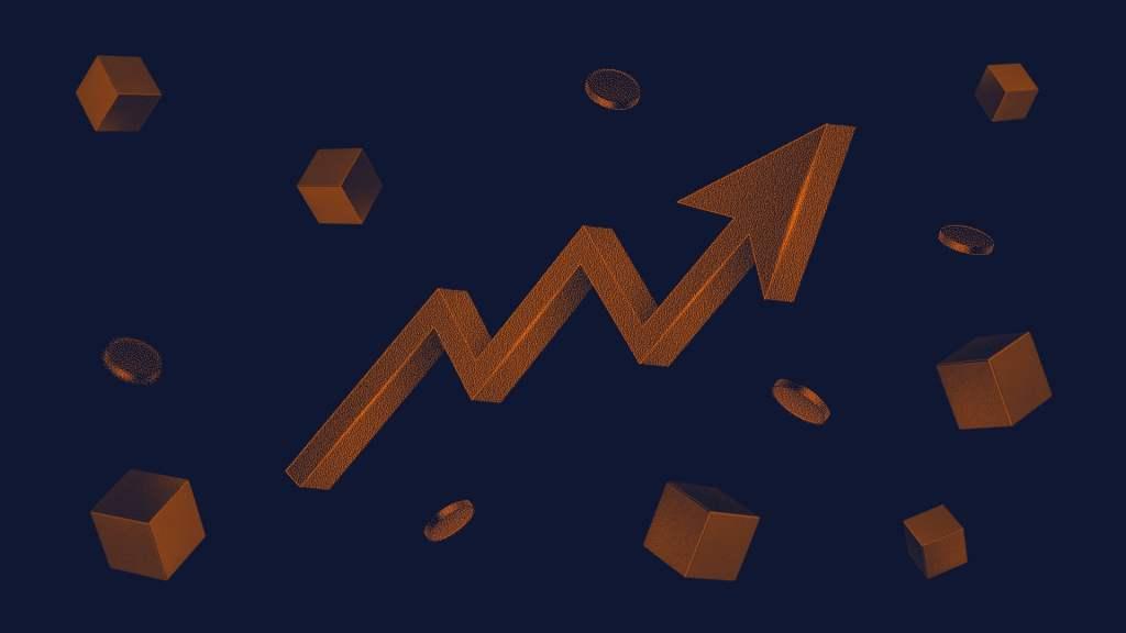 """20191205 Finance Up Genesis - Analist ve Trader'lar Belirledi: """"Bu 3 Altcoin Patlayabilir!"""""""