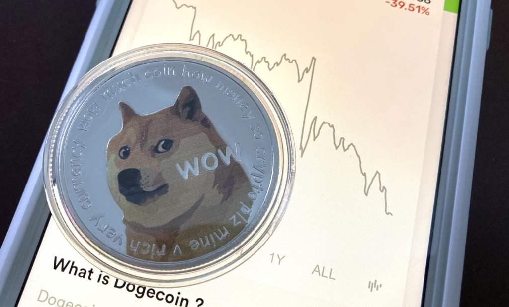 Dogecoin Mucidi, DOGE Fiyatında 10 Dolara Vurgu Yaptı!