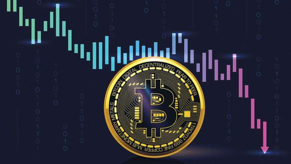 Gizemli Bitcoin Balinası, Yüzmilyonlarca Dolarlık BTC'yi Harekete Geçirdi!