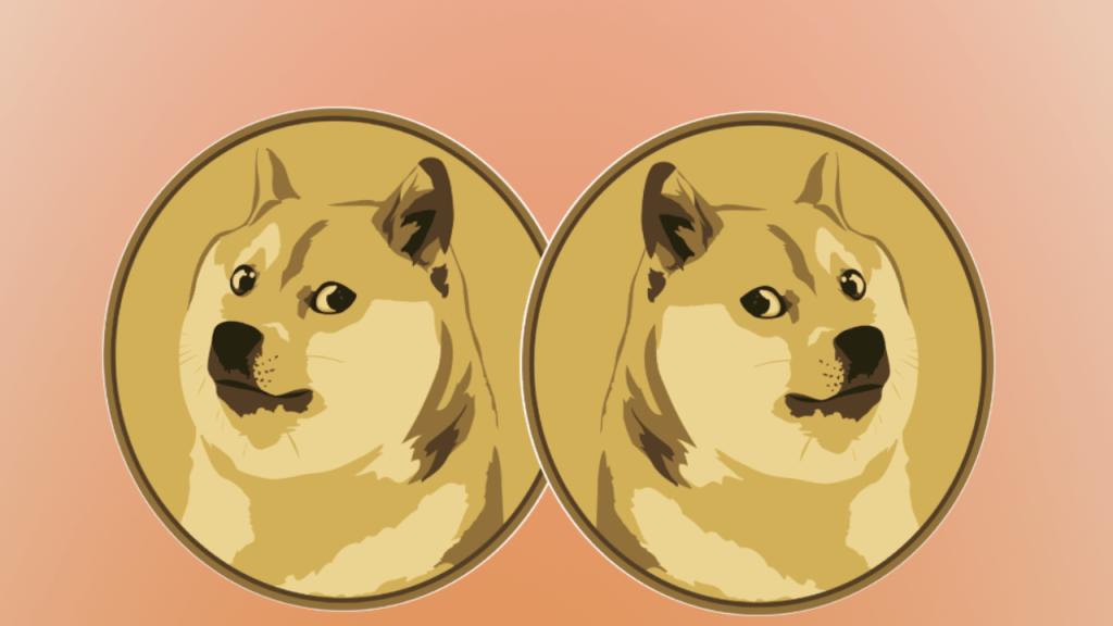 Dogecoin Yatırım Yaparak Servet Kazanan Adam, Bakın Şimdi Ne Yapıyor!