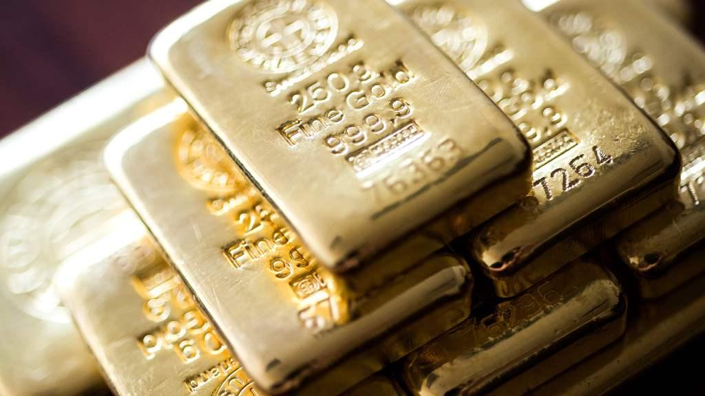 Wall Street Analistleri: Altın Fiyatları İçin Haftaya Bu Seviyeleri Bekleyin!