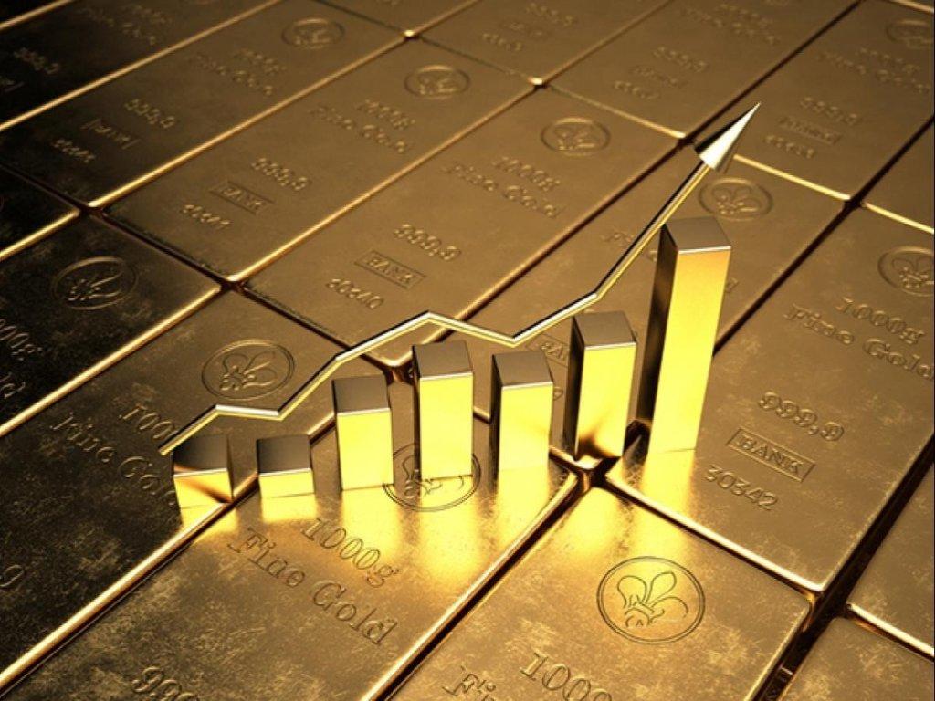 7 Analist Altın Fiyatları İçin Rotayı Çizdi: Bu Seviyelere Dikkat!