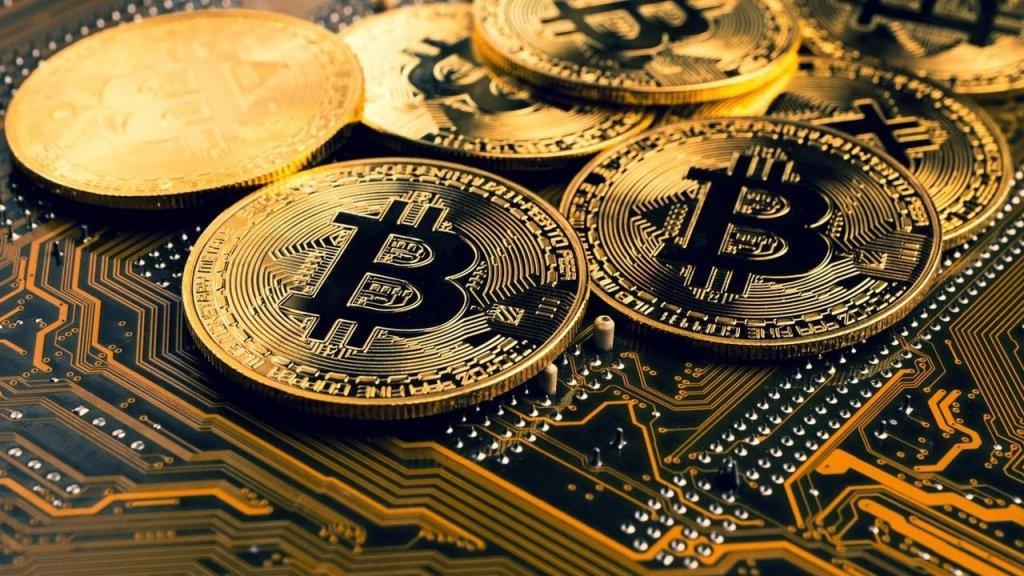 İşte Bitcoin'de 3 Seviyenin Müjdesini Veren Analistin Son Tahmini