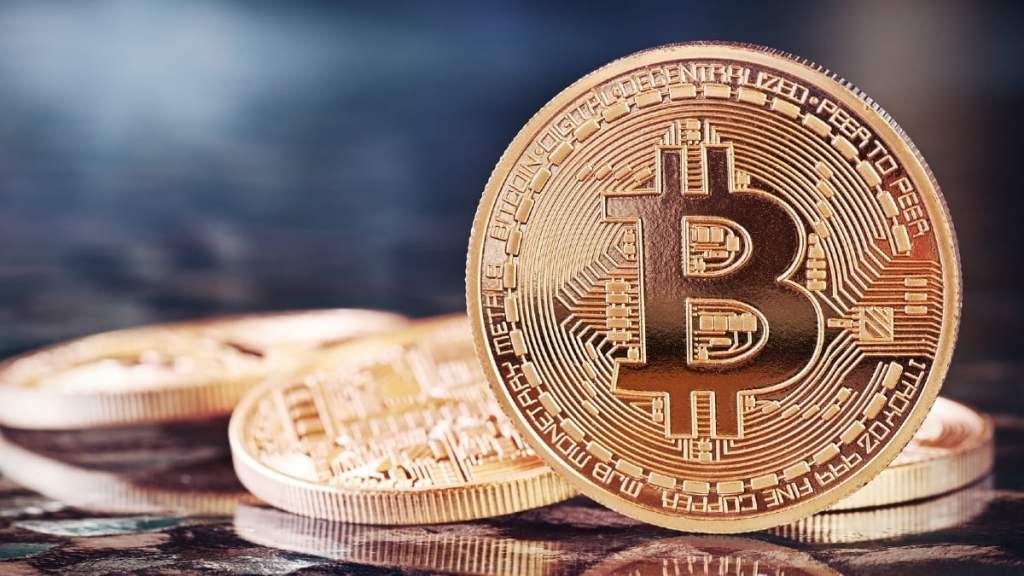 TRON CEO'sundan Şaşırtan Bitcoin Hamlesi: Dipleri Aldı!
