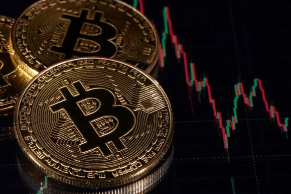 """Korkunç Dump: Bitcoin Fiyatı 12 Bin Doları Sildi! """"Bu Seviyeler Sırada"""""""