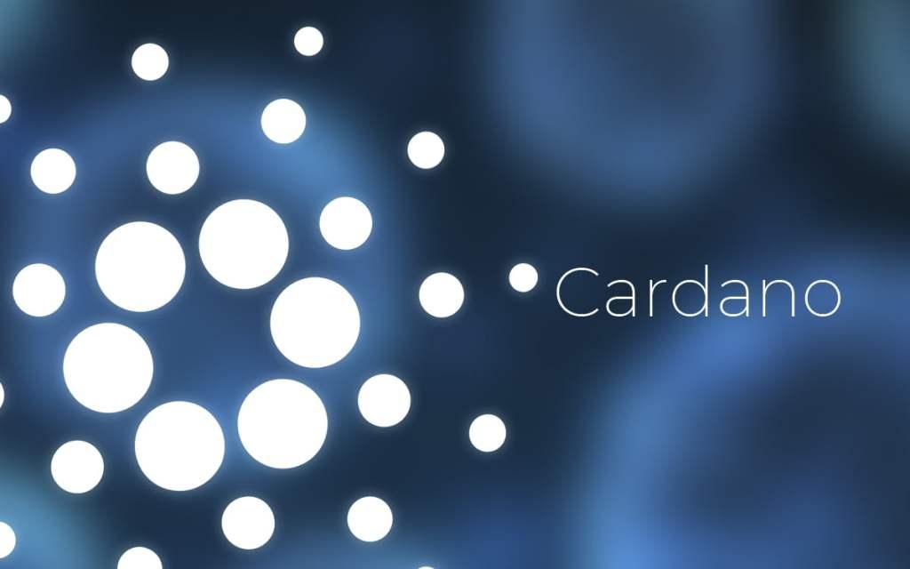 6 İsim Cardano (ADA)'yu Masaya Yatırdı: Bunlar Yatırımcıları Kaçırabilir!