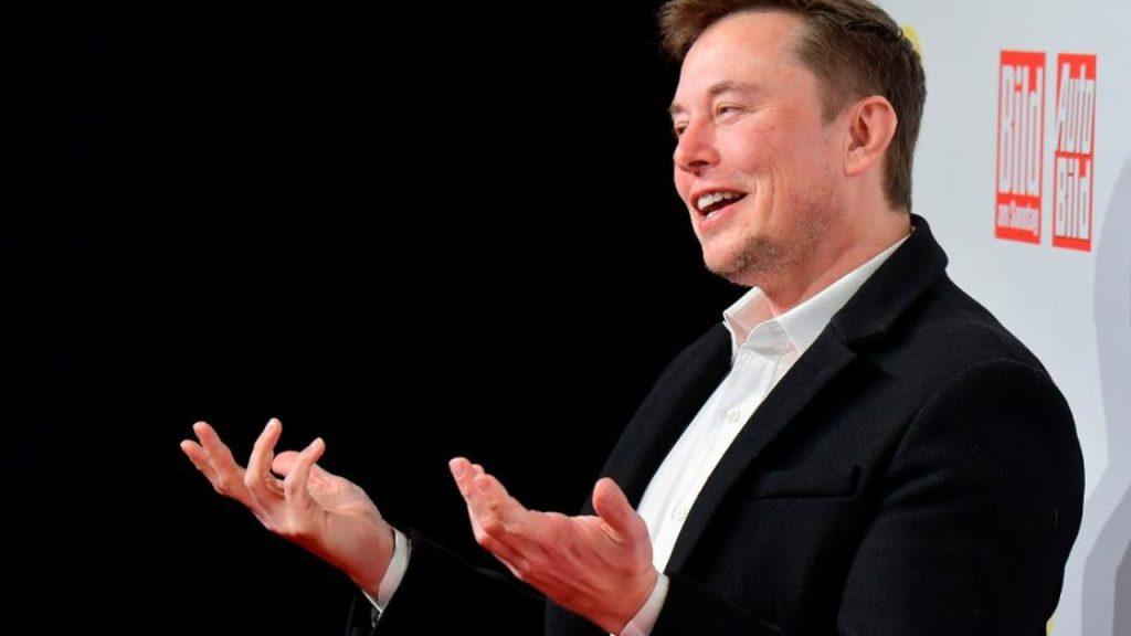 Elon Musk'tan İlginç Dogecoin Paylaşımı: Unutmayın Sınırlı!