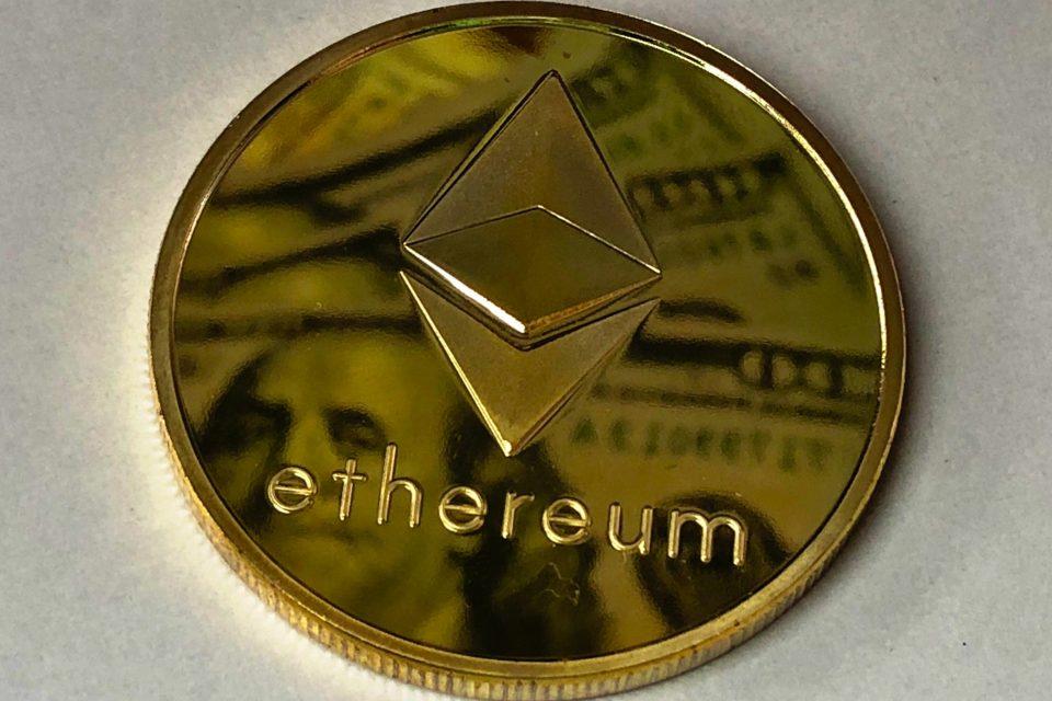 Ethereum Fiyatı 1.850 Doları Gördü! Sırada Hangi Seviyeler Var?