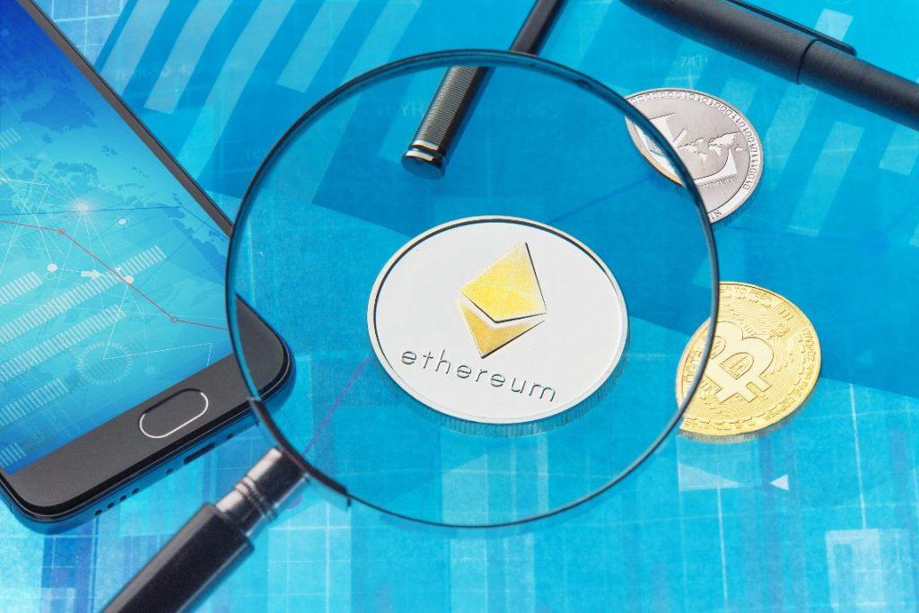 Ethereum Fiyatı Yeni ATH'sini Belirledi! Analist: Bu 2 Seviyeye Dikkat