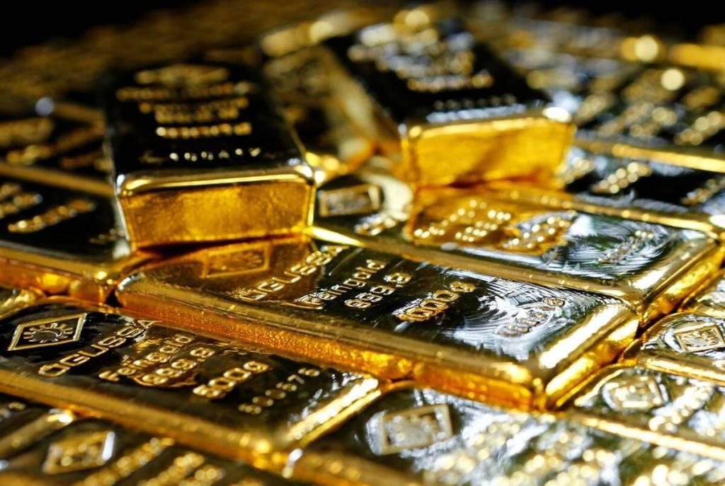 """""""Yeni Dalgalara Şaşıracaksınız"""" Analist: Altın Fiyatları Bu Seviyelere Gidiyor!"""
