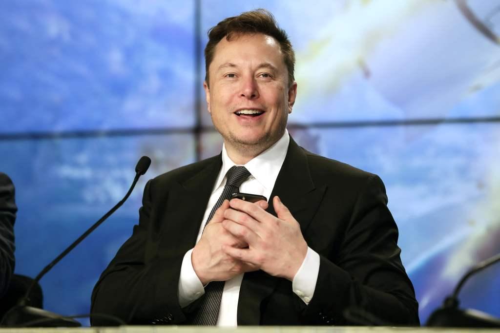 Uzmanlar: Bu 7 Altcoin, Elon Musk'un Radarında Olabilir!