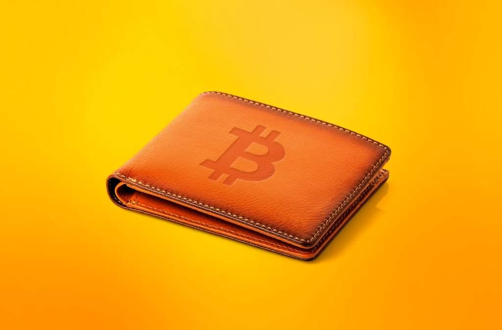 Saray Fetvacısı Karaman'dan Bitcoin ve Kripto Para Yorumu!