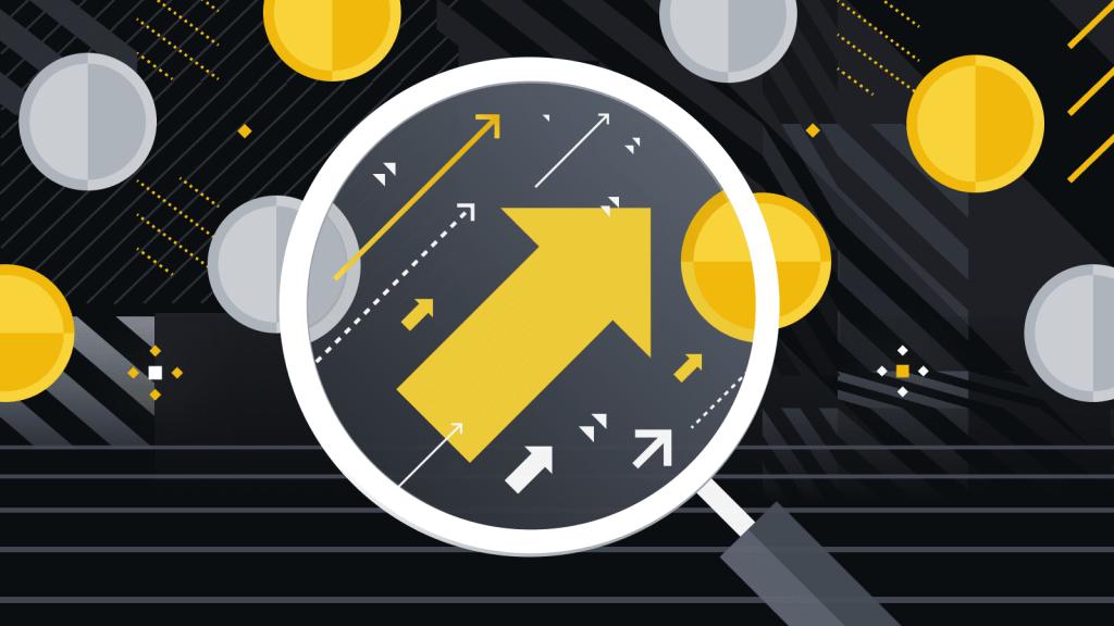 Altcoin Uzmanı: Bu Altcoin'ler Piyasanın Kâr Devleri Olacak!