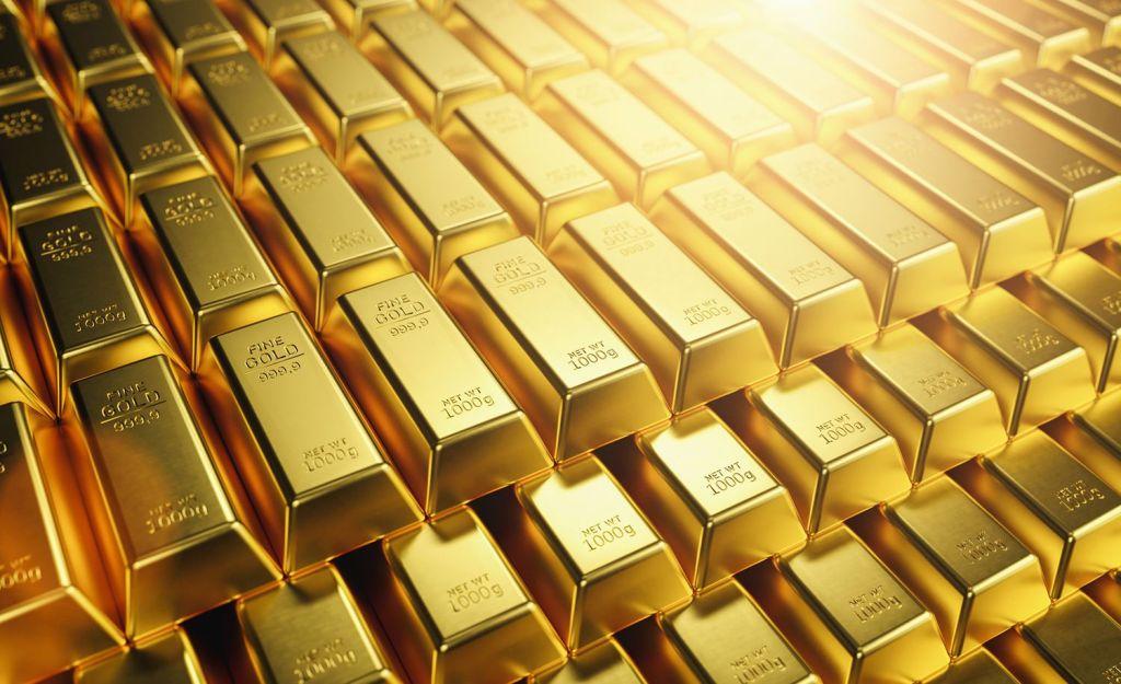 3 Analistten Altın Fiyatı Tahminleri: Bu Seviyelerin Kırılmasına Hazır Olun!