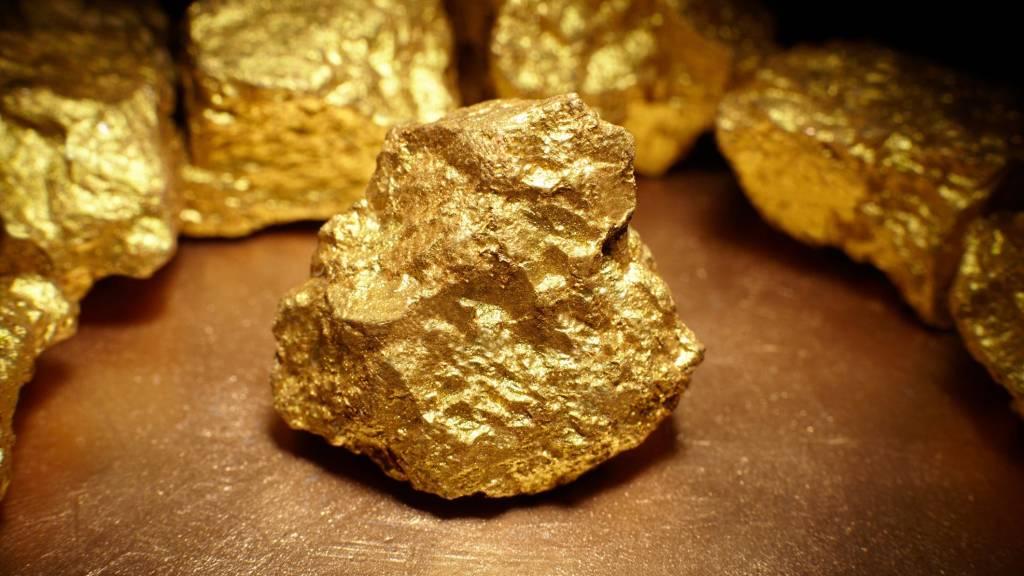 Veriler Geldi – Altın Fiyatı İvme Kazandı