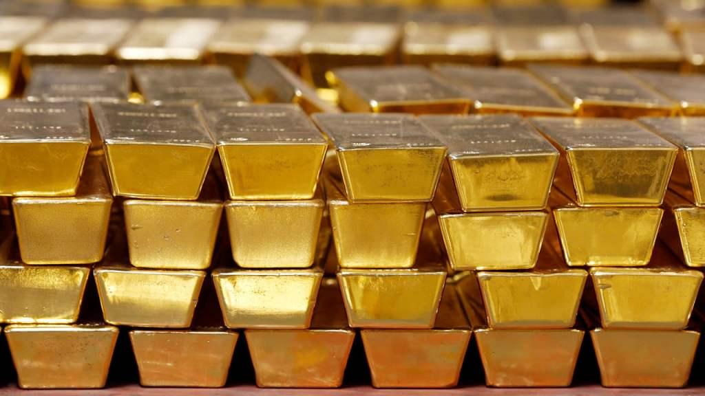 Ünlü Yöneticiden Altın, Bitcoin ve Hisse Senedi Açıklaması