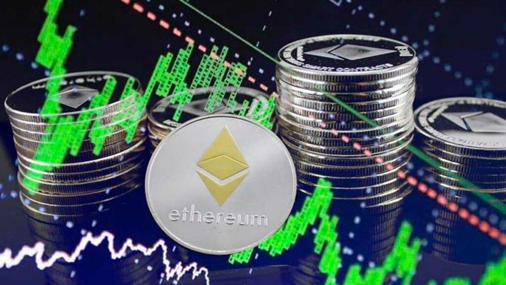 Tahminleriyle Ünlenen Analist, Bitcoin ve Ethereum İçin Hayati Seviyeleri Verdi!