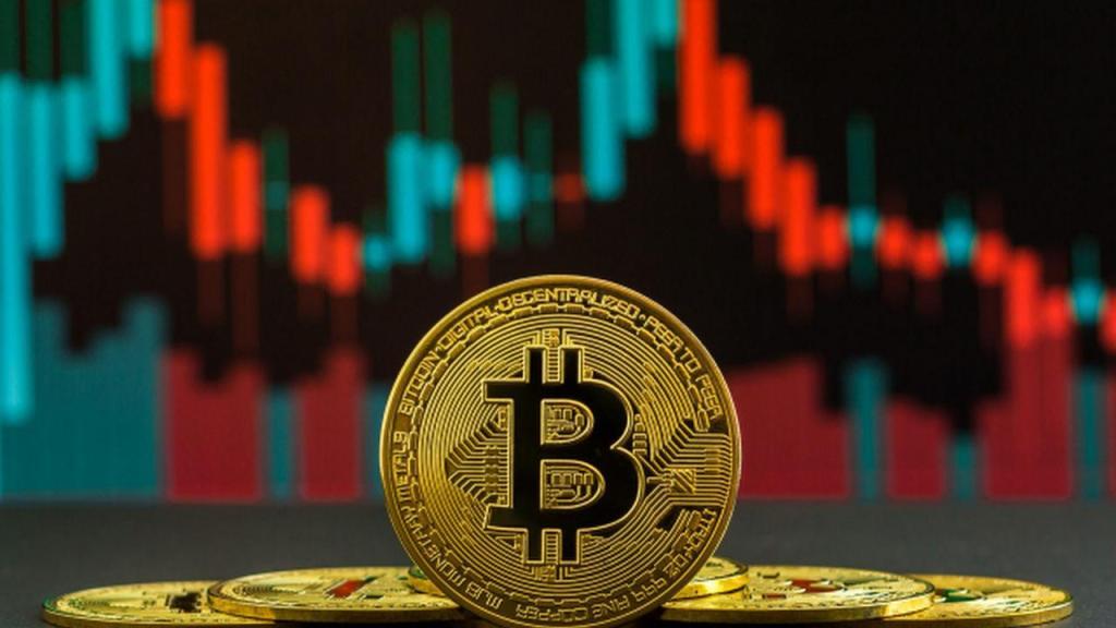 Bitcoin ve Ethereum Şimdi Nasıl Performans Gösterecek? Ünlü Ekonomist Açıklıyor