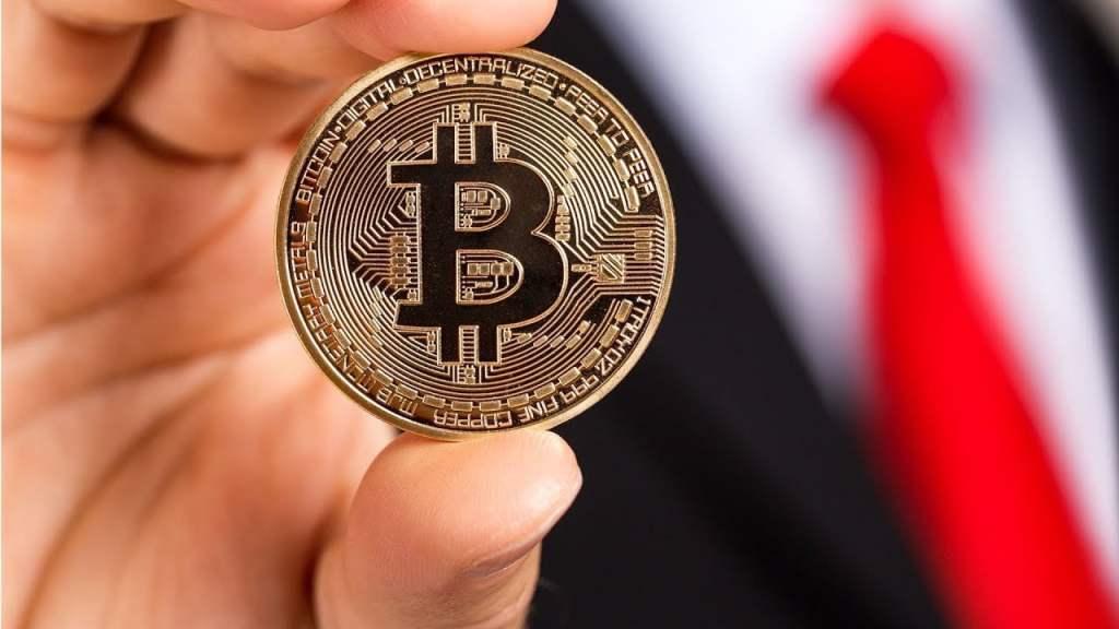 Nobel Ödüllü Ekonomistten Şaşırtan Bitcoin Yorumları: Vazgeçtim!