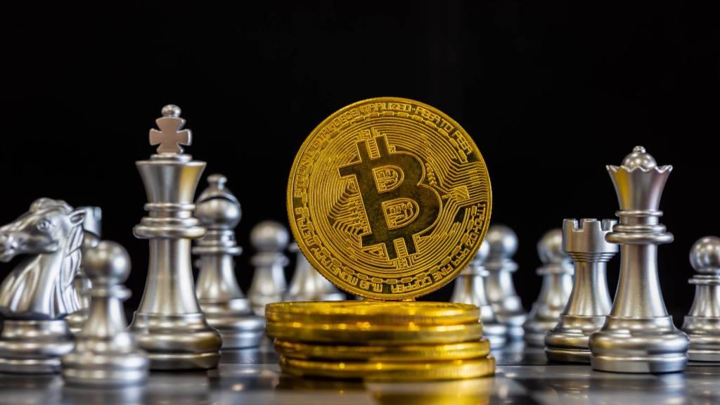 Piyasa Ustası: Bitcoin Fiyatı Sıradaki Seanslarda Bu Seviyeleri Hedefleyebilir!