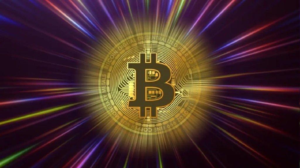 """Bitcoin'de Death Cross Belirdi! """"Temmuz'da Bu Seviyelerde Çakılabiliriz"""""""