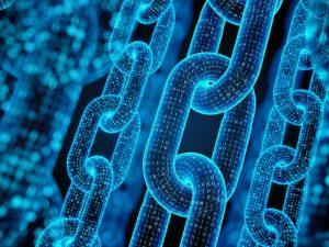 Roubini Macro Associate CEO'su ve NYU Stern School of Business profesörü olan ekonomist Nouriel Roubini'den Bitcoin ve Altcoin açıklaması geldi. Roubini, risk varlıklarındaki değerlemelerin artm…