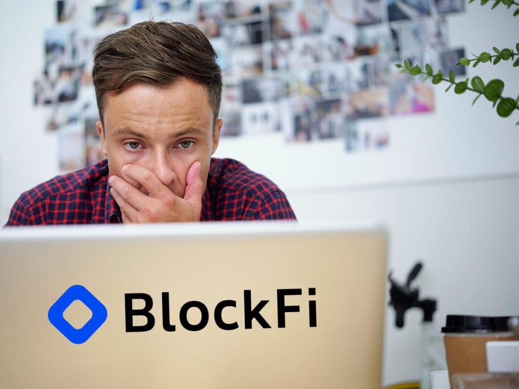Bu Şirket, Yanlışlıkla Müşterilerine Yüzlerce Bitcoin Gönderdi