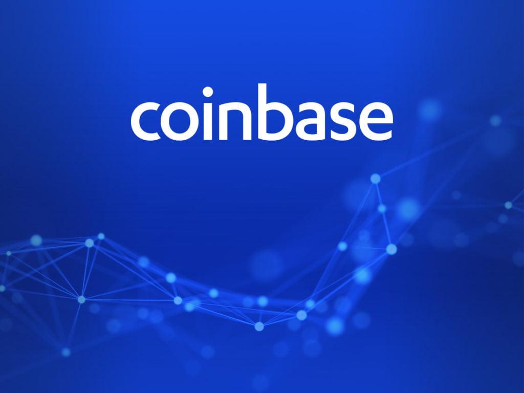 Sıcak Gelişme: Coinbase 4 Altcoin Listeliyor!