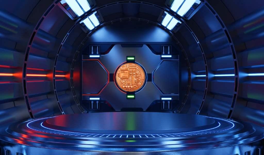İlginç Gelişme: Güney Kore'nin Borsa Devi Bu Altcoin'i Listeleyecek!