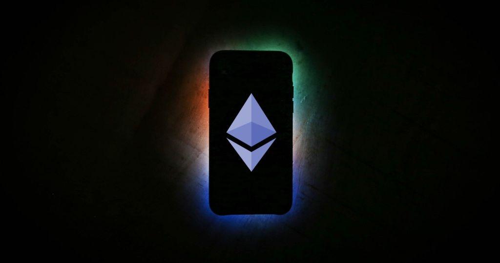 Nasdaq'ta Listelenen Şirket Ethereum Yatırımını Açıkladı!