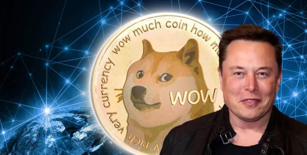 İşte Elon Musk ve Dogecoin İlişkisinin Arka Perdesi
