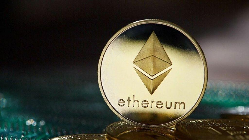 Ethereum Fiyatı Bugün Hangi Seviyeleri Görebilir? İşte Kritik Bölgeler