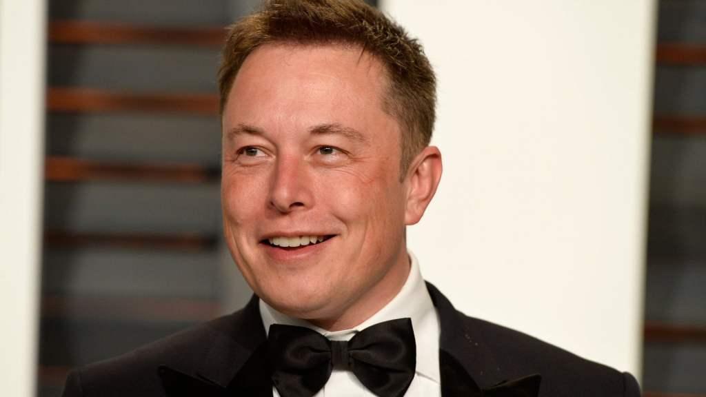 Elon Musk'tan Çılgın Dogecoin Tahmini: Bitcoin'i Geride Bırakabilir!