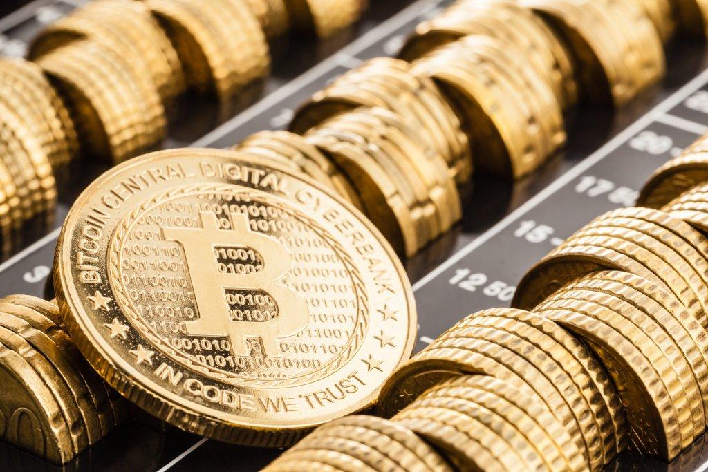 10 Yılın En Kötü Bitcoin Ayı! İşte İzlemeniz Gereken 5 Şey