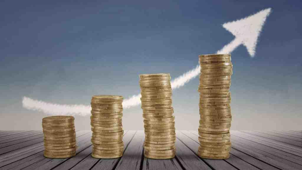 Dünyaca Ünlü Analistler: Altın Fiyatları İçin Bu Seviyelere Hazırlanın!