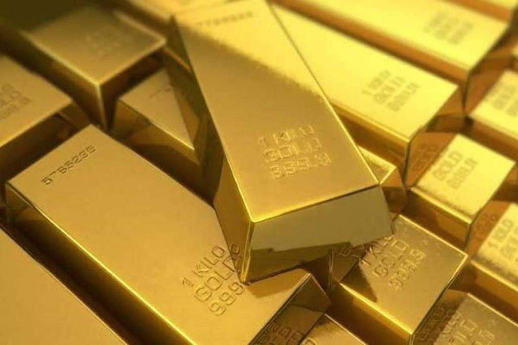 3 Analist: Altın Fiyatında Haftaya Bu Seviyeleri Görebiliriz!