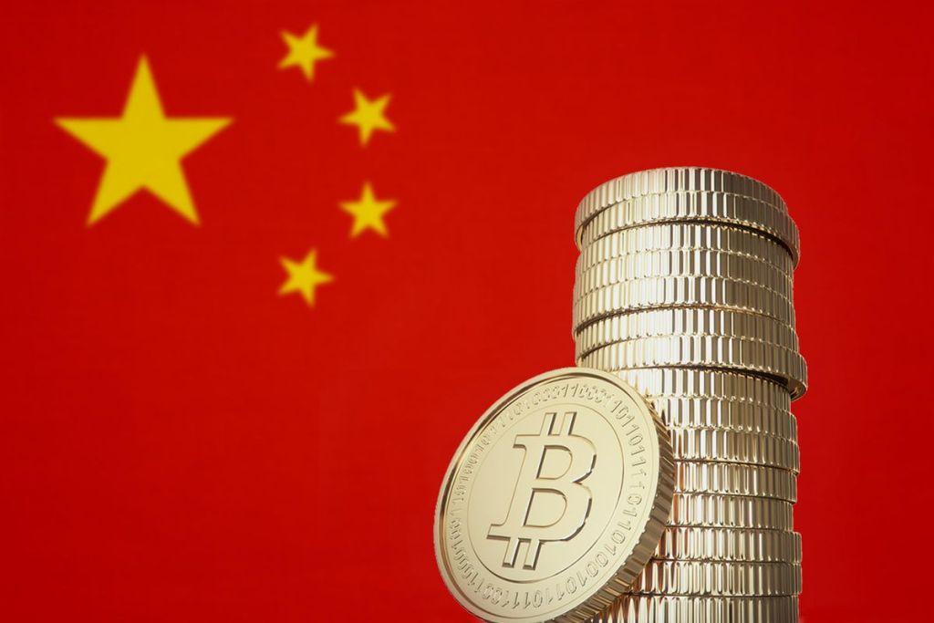 Çin Kripto Katliamı: Bu Borsaların ve Kripto Paraların Fiyatları Çakılıyor!