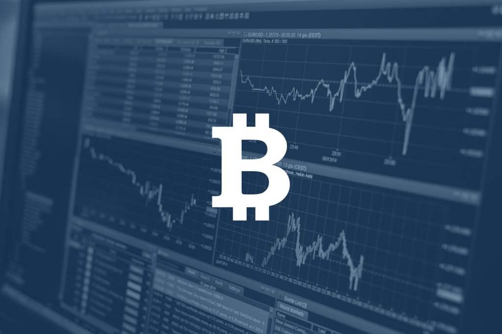 Ünlü Ekonomistten Bitcoin ve Altcoin Tahminleri: 200x! Peki Ne Zaman?