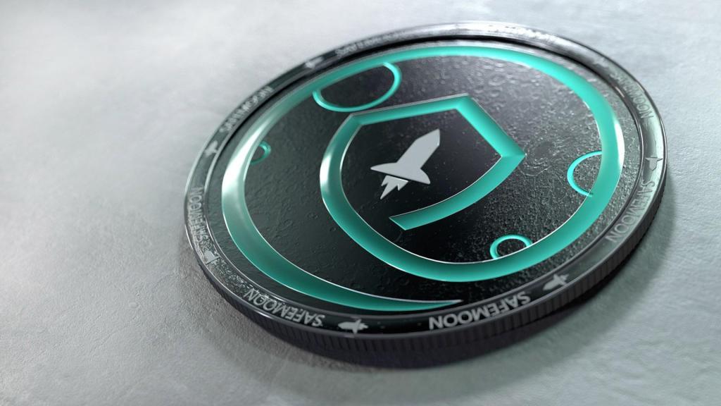 Dikkat: Altcoin SafeMoon İçin Ponzi Uyarıları Artıyor!