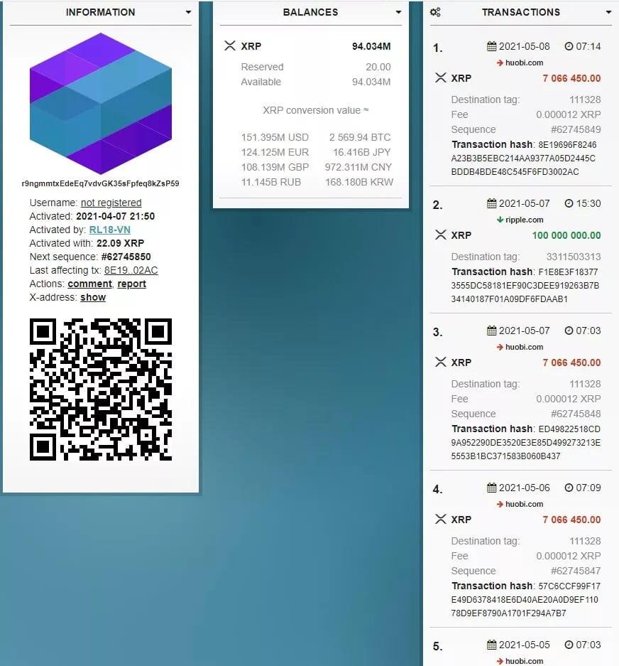 0 03 bitcoin a gbp