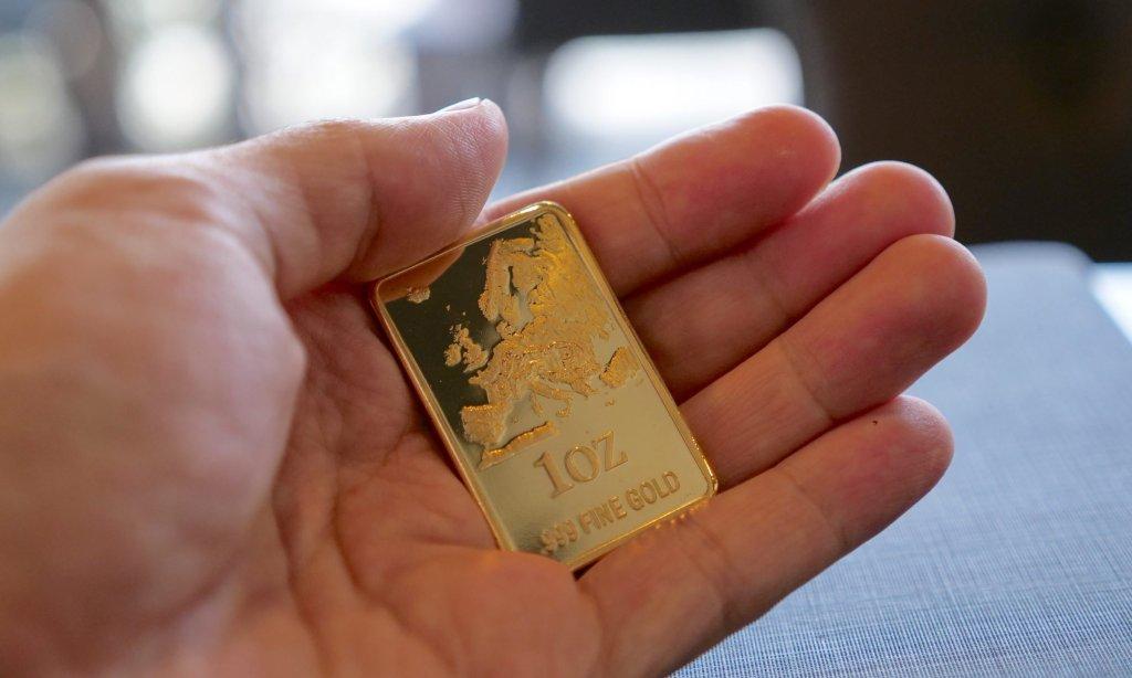 Ekonomistlerden Altın Yorumları: Bu Gelişmeyle Hareketlenebilir!