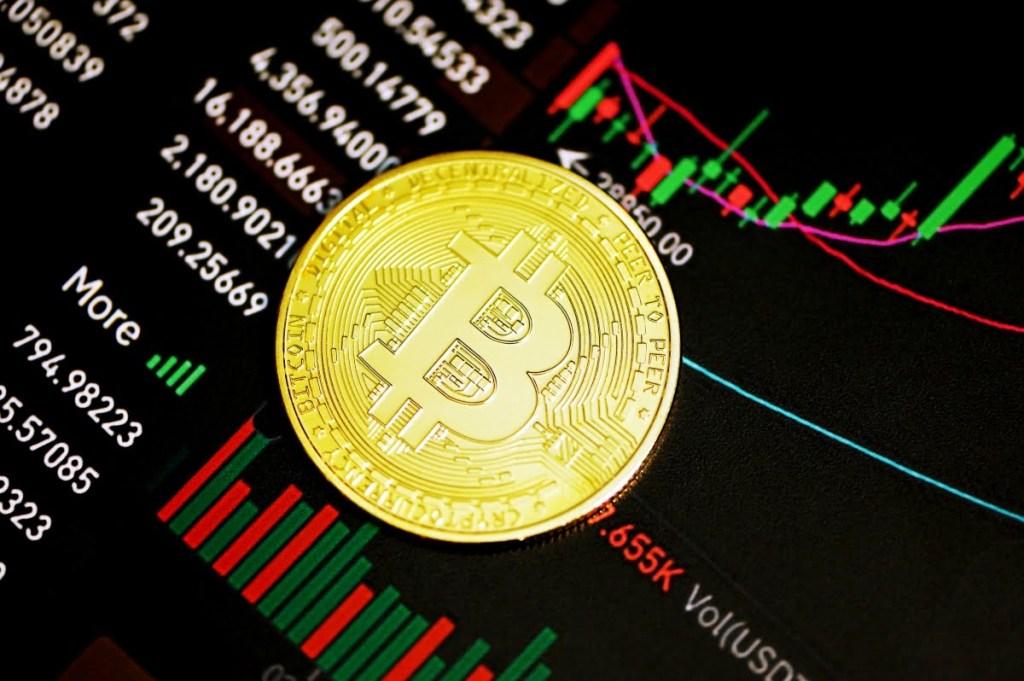 Bitcoin Fiyatı İçin Keskin Düşüş Riski: Teknikler Bu Seviyelere İşaret Ediyor!