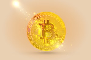 bitcoin icin taproot guncellemesi onaylandi