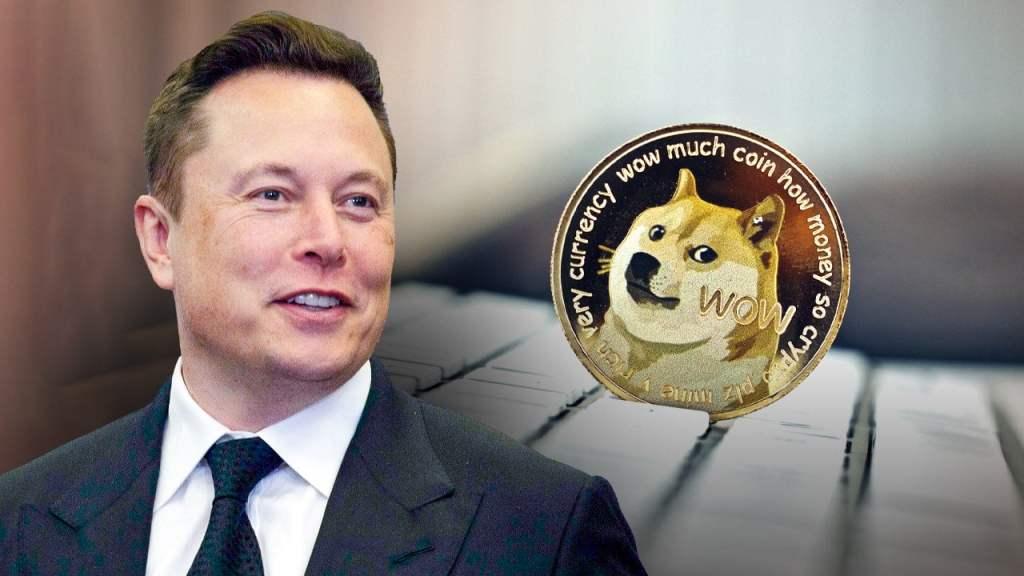 Bitcoin Borsasından DOGE ve SHIB Yatırımcılarını Sevindiren Haber!